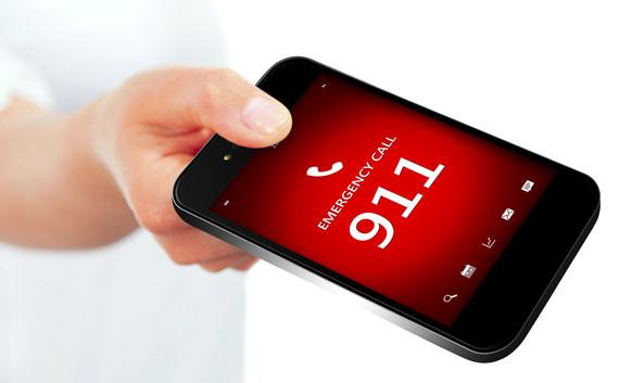 Prevencion y contienda de Llamadas Maliciosas en centro 911